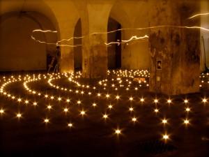 Kerzenlabyrinth_Amschl