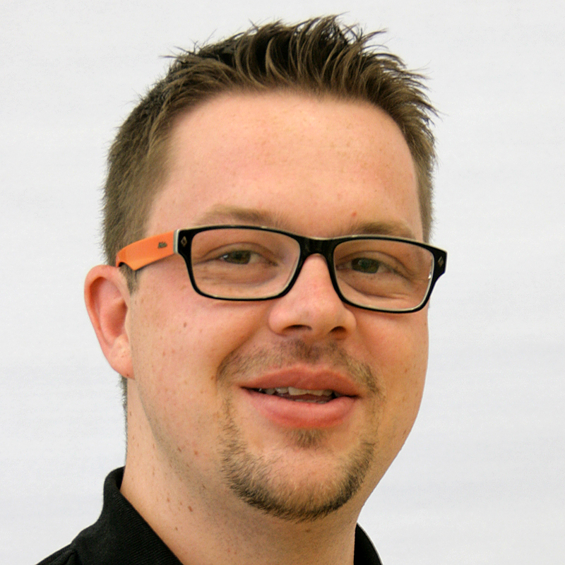 Andreas Huber-Eder
