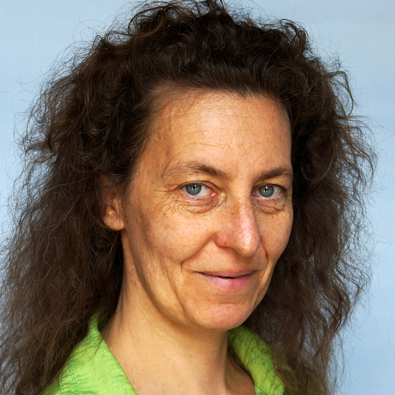 Barbara Pachta