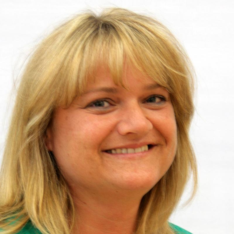 Birgit Schranz