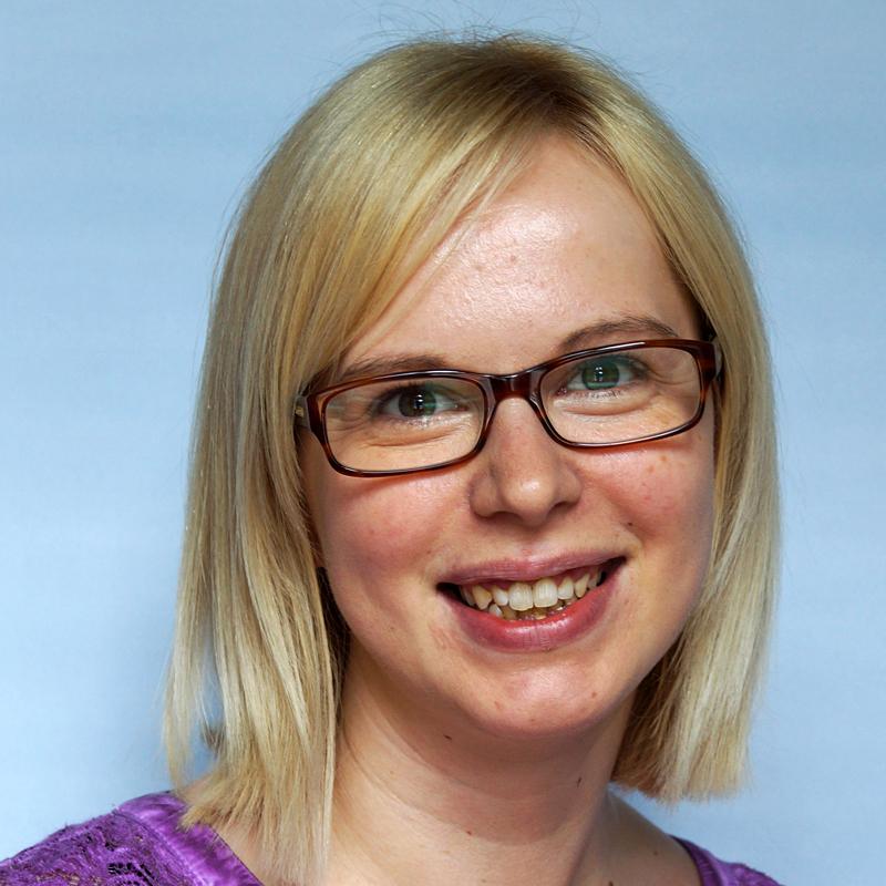 Sabine Kranzinger