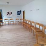 sW-Seminar