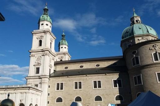 Den ganzen Beitrag zu Freie Stelle in der KJ Salzburg lesen