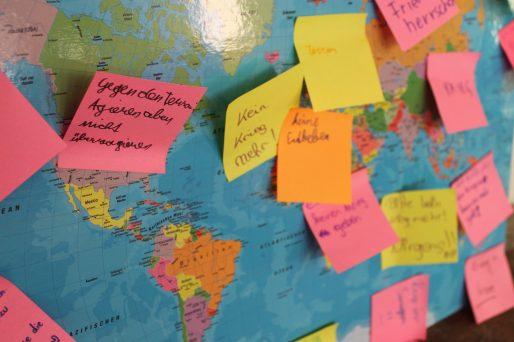Den ganzen Beitrag zu ALIVE! Interaktive Gebetsräume in Schulen und Pfarren lesen