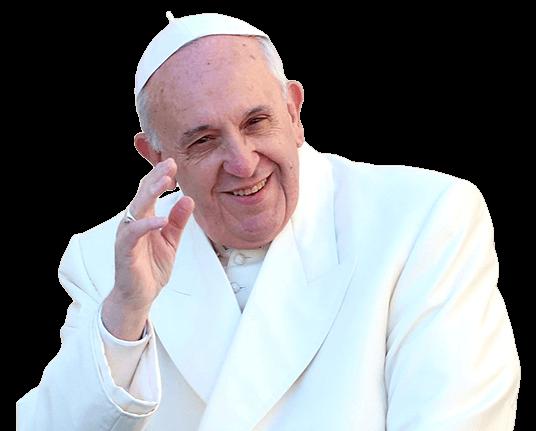 Quelle: Vatikan