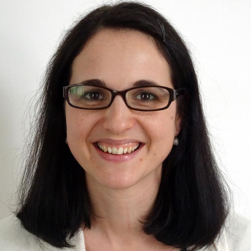Agnes Eibensteiner