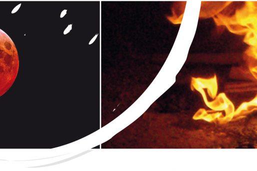 Den ganzen Beitrag zu Nacht des Feuers / Nacht des roten Mondes lesen