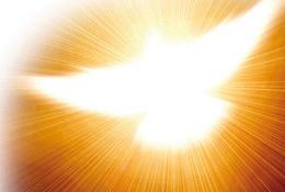 Den ganzen Beitrag zu Firmtermine in der Erzdiözese Salzburg lesen