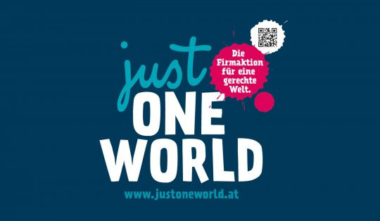 Logo_Just_one_World_eckig3_www_2017