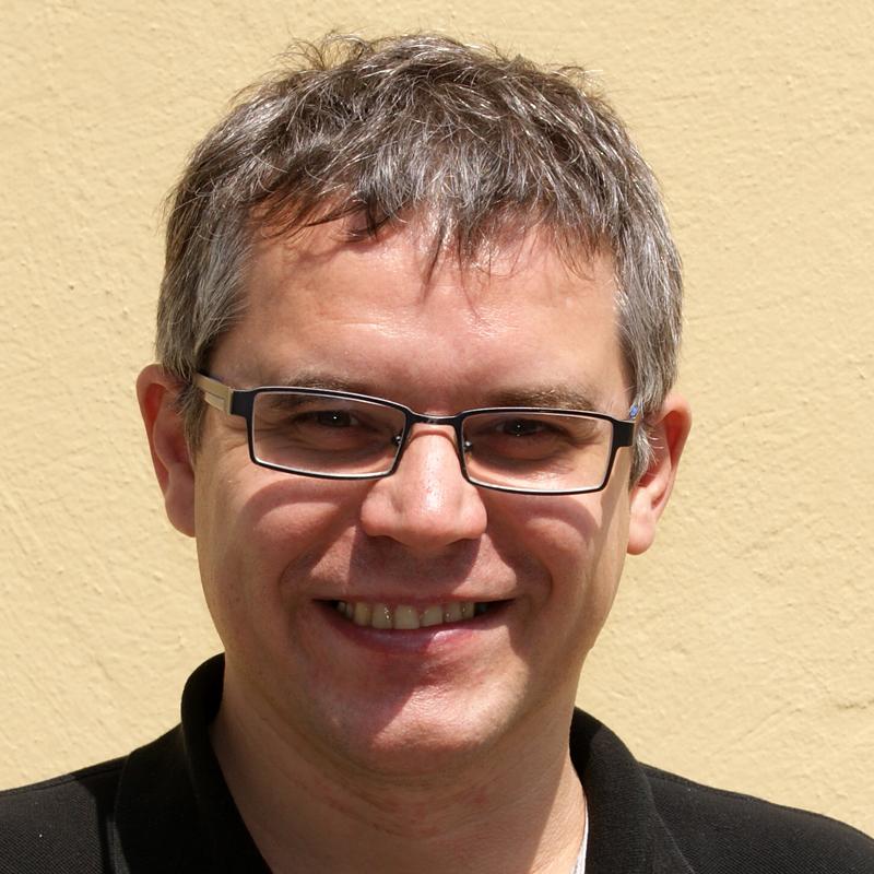 Martin Rachlinger
