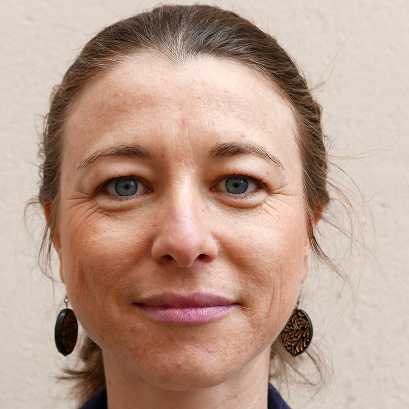 Kathrin Muttenthaler
