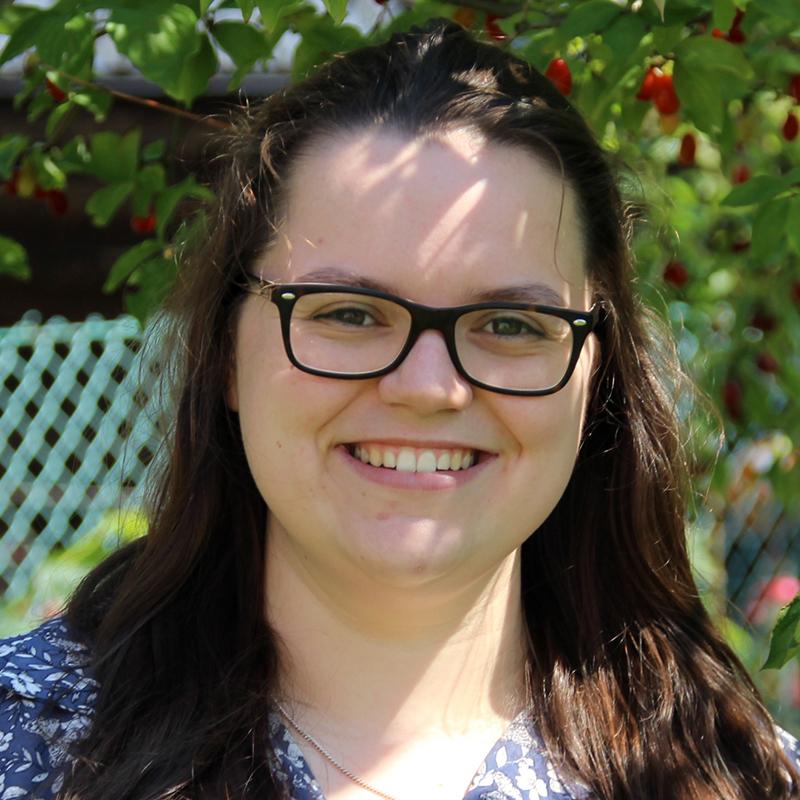 Katrin Aschenberger