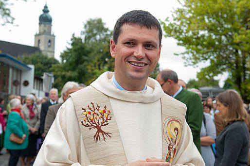 Den ganzen Beitrag zu Freude über Bischofsvikar lesen