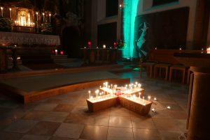 2018_11_PA_4_ Nacht der 1000 Lichter 2018 - Oberalm (12)