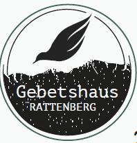 Deine Stunde für Gott - Gebetshaus Rattenberg @ Meßnerhaus Rattenberg  | Rattenberg | Tirol | Österreich