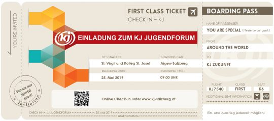 Jugendforum_boarding-pass_1700px