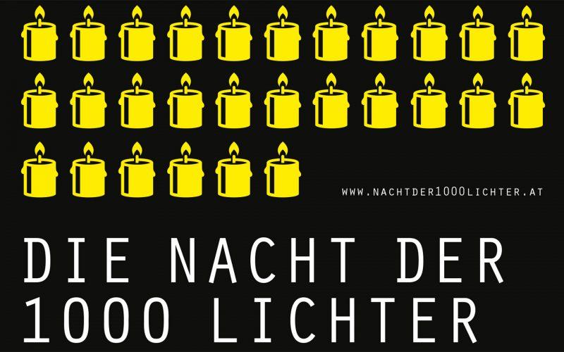 Nacht_der_1000_Lichter_gelbschwarz_1920px