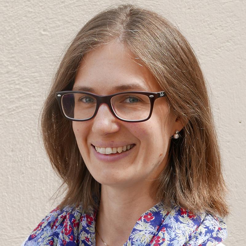 Michaela Graßmann