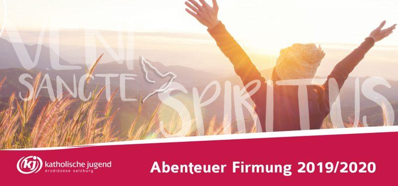 Abenteuer_Firmung_2020_Titelbild