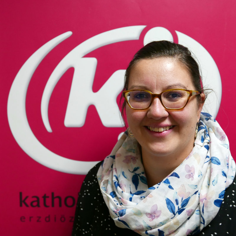 Katharina Kern-Komarek