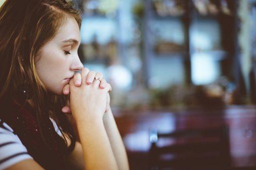 Den ganzen Beitrag zu ALIVE! Dahåm – Interaktives Gebet zu Hause lesen