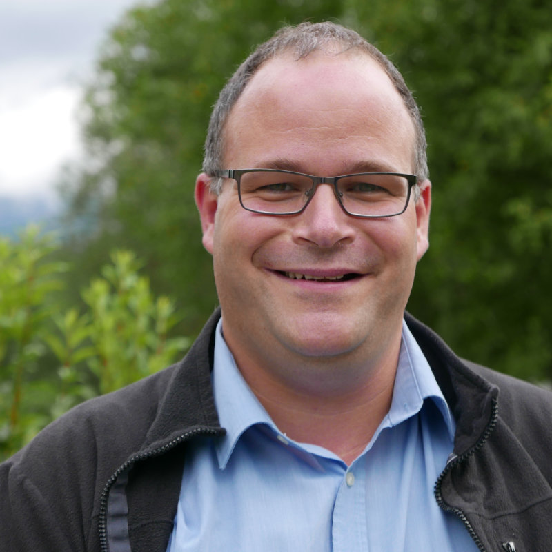 Patrik Ehrenberger