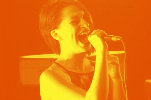 Den ganzen Beitrag zu Yoco-Concert Online lesen