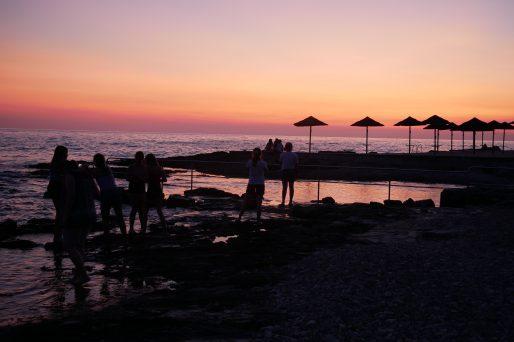 Den ganzen Beitrag zu Meer für ALLE – inklusiver Ferienauftakt lesen