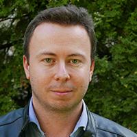 Lukas Werlberger