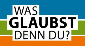 Firmstudientag @ Bildungshaus St. Benedikt | Seitenstetten | Niederösterreich | Österreich