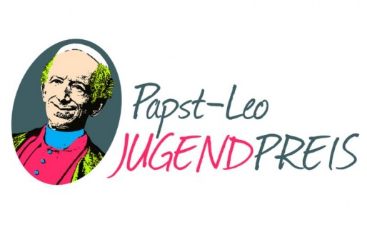 Den ganzen Beitrag zu Papst-Leo-Jugendpreis lesen