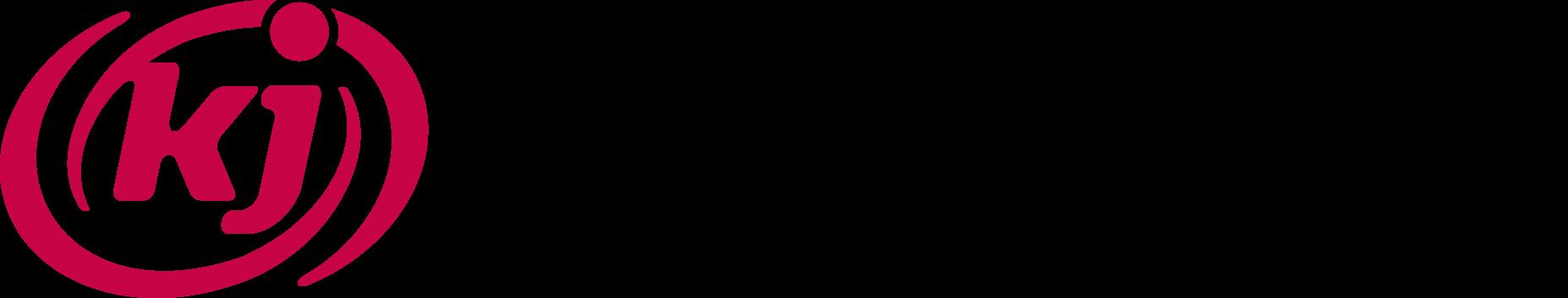 Startseite Katholische Jugend Sankt Pölten