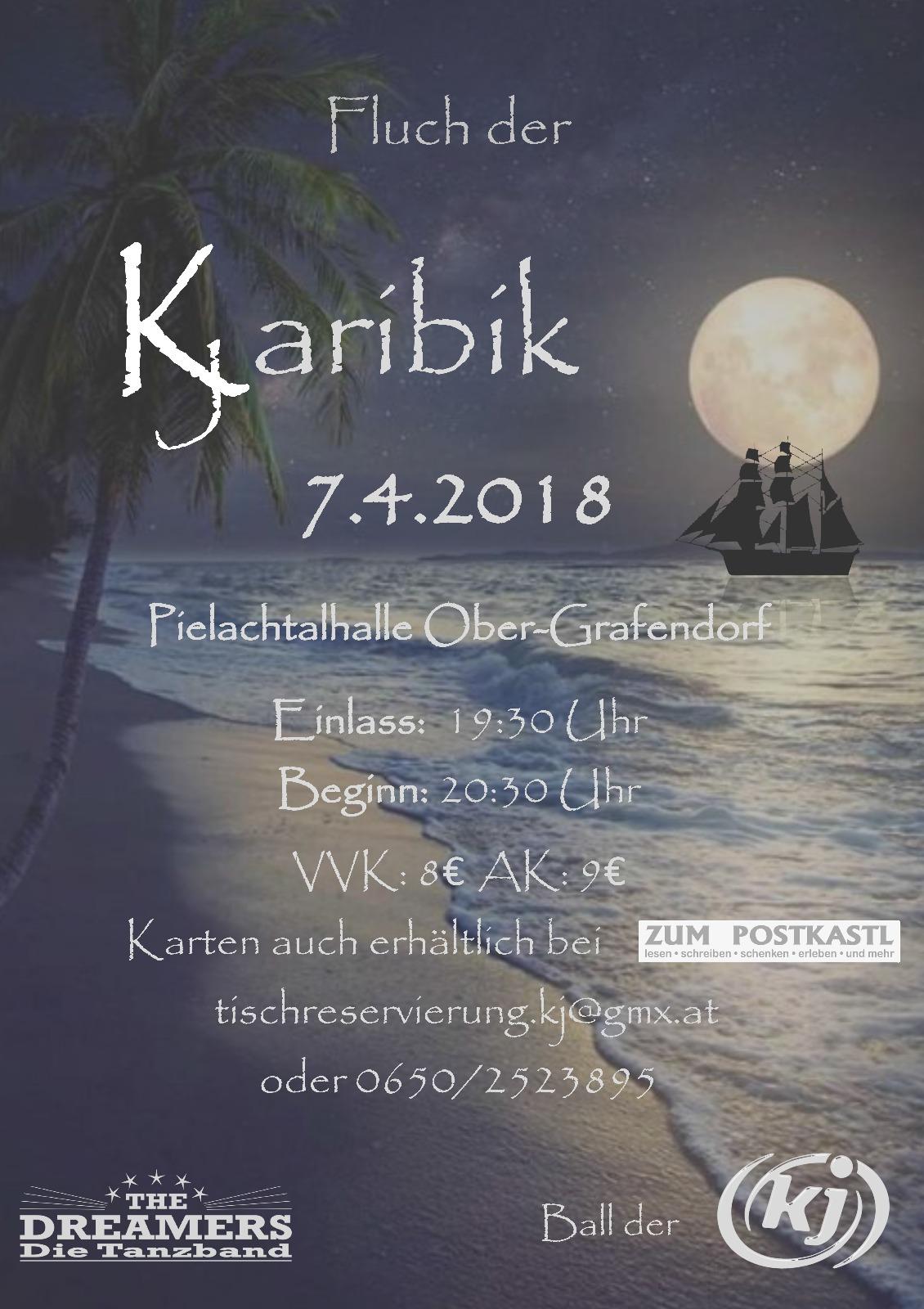 @ Pielachtalhalle Ober Grafendorf | Ober-Grafendorf | Niederösterreich | Österreich