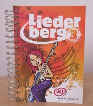 Den ganzen Beitrag zu Liederberg Sommeraktion lesen
