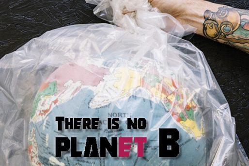 Den ganzen Beitrag zu Nur noch kurz die Welt retten… lesen