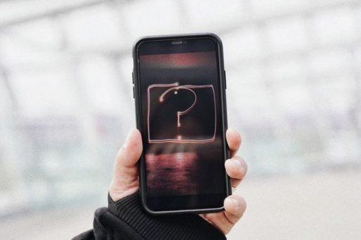 Den ganzen Beitrag zu dein Handy – deine Auszeit lesen