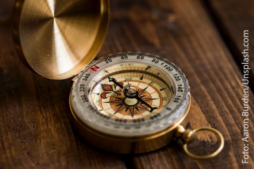 Den ganzen Beitrag zu Firmvorbereitung & Corona-Maßnahmen lesen