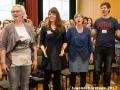 Jugendchöretage_2017_SA_005