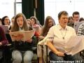 Jugendchöretage_2017_SA_026