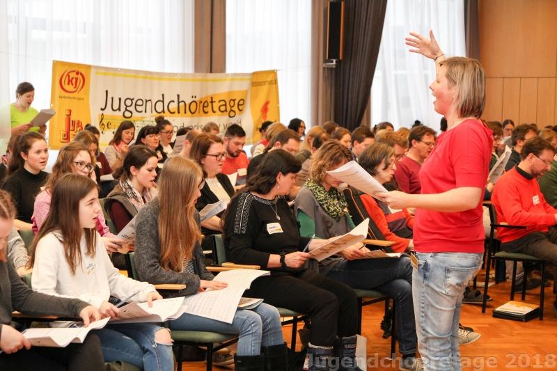 Jugendchoeretage SA_021