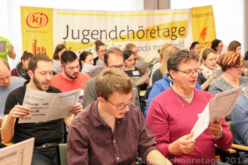 Jugendchoeretage SA_032
