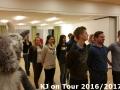 KJonTour16_17_29