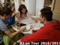 KJonTour16_17_30