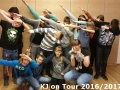 KJonTour16_17_33