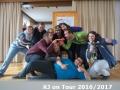 KJonTour16_17_38