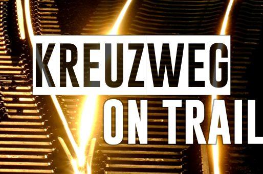 Den ganzen Beitrag zu [Event] Kreuzweg on trails – online! lesen