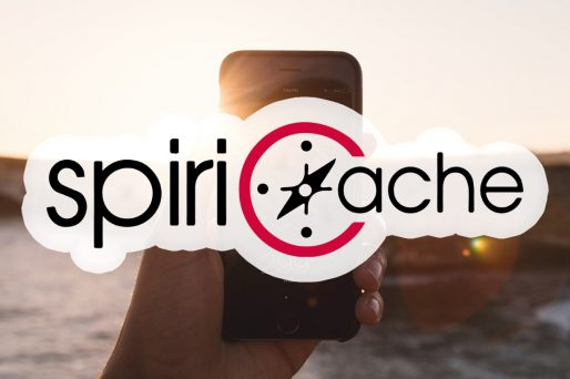Den ganzen Beitrag zu [Wieder da!] Spiricache – refurbished lesen