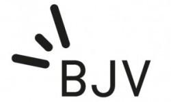 Logo Bundes Jugend Vertretung