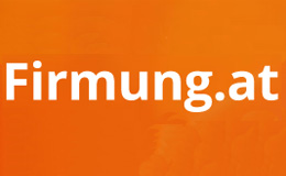 Websitelink firmung.at