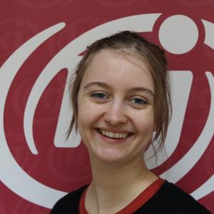 Anna Bachofner-Mayer